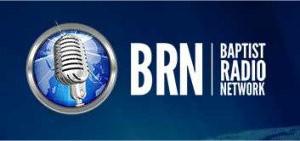 Baptist_Radio_Network_Logo