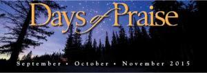 Days_of_Praise_Logo