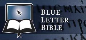 Blue_Letter_Bible_Logo